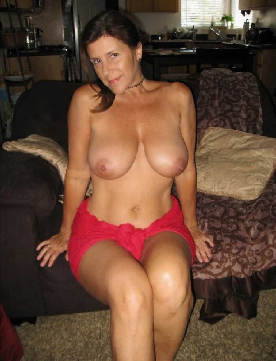Milfs looking to fuck