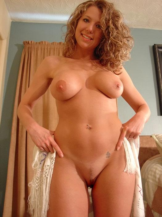 Real Moms Nude Naked Photo 6